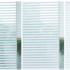Shade Blinds