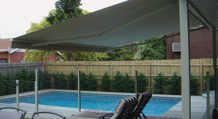 folding arm awning kresta new zealand